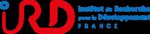 logo_ird